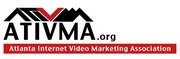 Atlanta Internet Video Marketing Association