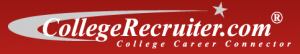 CollegeRecruiter logo 300x54 Press