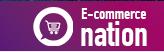 e-commerce-nation-france
