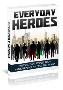 everyday-heroes-3d-book-cover