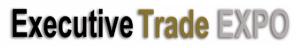 Executive Trade Expo