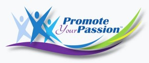 Promote Your Passion event 300x128 Press