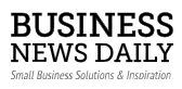 business-news-daily-logo-01
