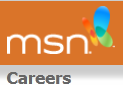 msn careers Press