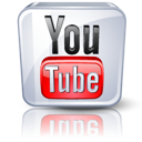 YouTube video marketing - video SEO