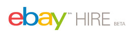 Service Businesses – Check Out eBay Hire